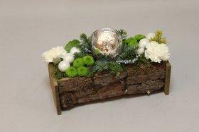 Kerst arrangement 16-60