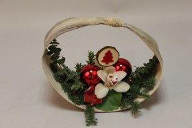 Kerst arrangement  16-47
