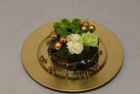 Kerst arrangement 16-55