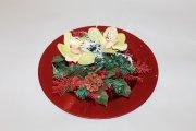 Kerst arrangement 16-45
